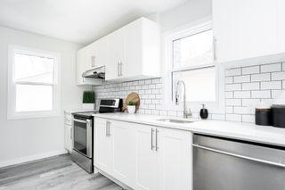 Photo 8: 291 Duffield Street in Winnipeg: Deer Lodge House for sale (5E)  : MLS®# 202007852