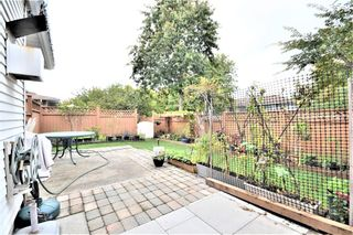 Photo 18: 5 10051 155 Street in Surrey: Guildford Townhouse for sale (North Surrey)  : MLS®# R2614804