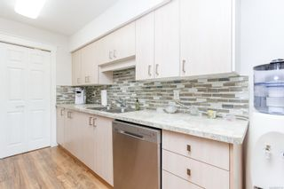 Photo 17: 204 9876 Esplanade St in : Du Chemainus Condo for sale (Duncan)  : MLS®# 867112
