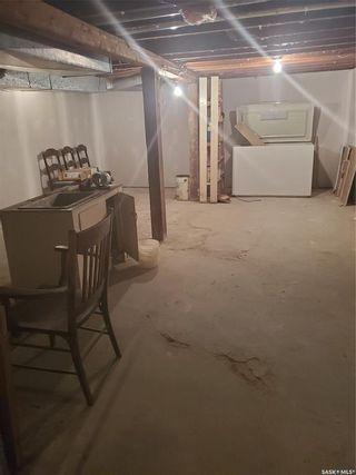 Photo 18: 207 Ewart Street in Hawarden: Residential for sale : MLS®# SK865492