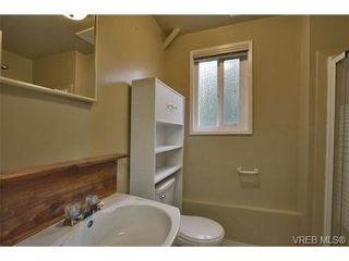 Photo 7: 3374 Joyce Pl in VICTORIA: Co Wishart South House for sale (Colwood)  : MLS®# 691958