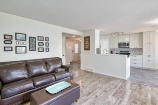 Photo 8: 19 Millview Way SW in Calgary: Millrise Detached for sale : MLS®# A1142853
