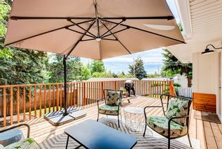 Photo 29: 5404 Thornton Road NW in Calgary: Thorncliffe Detached for sale : MLS®# A1120570