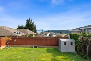 Photo 28: 3310 Wavecrest Dr in : Na Hammond Bay House for sale (Nanaimo)  : MLS®# 871531