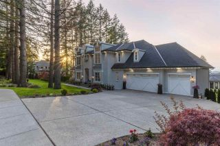 Photo 31: 14677 28 AVENUE in Surrey: Elgin Chantrell House for sale (South Surrey White Rock)  : MLS®# R2586824