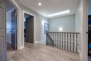 Photo 19: 22369 47A Avenue in Langley: Murrayville House for sale : MLS®# R2541890