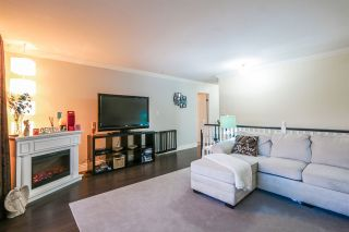 Photo 6: 26514 28B AVENUE in Langley: Aldergrove Langley House for sale : MLS®# R2109863