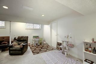 Photo 26: 823 Ranchview Circle NW in Calgary: Ranchlands Detached for sale : MLS®# A1060313