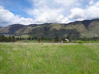 Photo 26: 2553 Hook Road in Kamloops: Monte Creek Manufactured Home for sale : MLS®# 140270