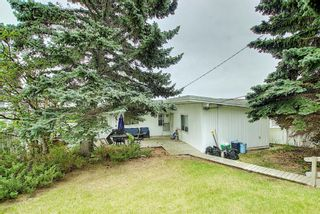 Photo 48: 635 Tavender Road NW in Calgary: Thorncliffe Detached for sale : MLS®# A1117186