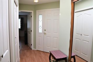 Photo 6: 20 2458 Labieux Rd in : Na Diver Lake Row/Townhouse for sale (Nanaimo)  : MLS®# 883081