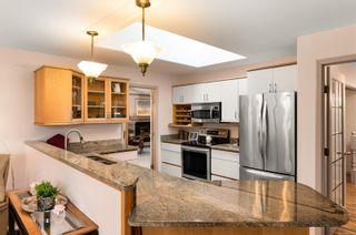 Photo 6: 988 Seapearl Pl in : SE Cordova Bay House for sale (Saanich East)  : MLS®# 862279