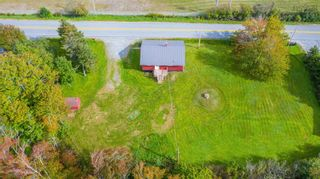 Photo 31: 171 Exhibition Grounds Road in Middle Musquodoboit: 35-Halifax County East Residential for sale (Halifax-Dartmouth)  : MLS®# 202125337