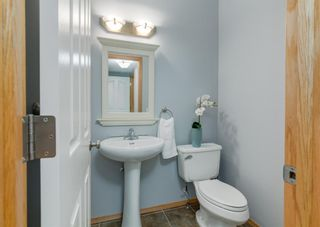 Photo 13: 368 Cranfield Gardens SW in Calgary: Cranston Detached for sale : MLS®# A1118684
