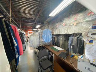 Photo 2: 9974 CONFIDENTIAL in Delta: Delta Manor Business for sale (Ladner)  : MLS®# C8040183