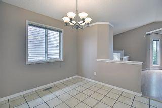 Photo 9: 16044 38 street NW in Edmonton: Zone 03 House for sale : MLS®# E4248402