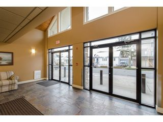 "Photo 3: 106 45615 BRETT Avenue in Chilliwack: Chilliwack W Young-Well Condo for sale in ""The Regent"" : MLS®# R2241094"