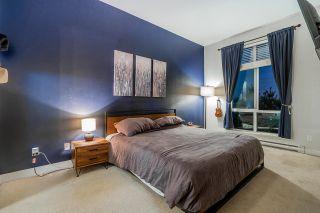 Photo 25: 432 15850 26 Avenue in Surrey: Grandview Surrey Condo for sale (South Surrey White Rock)  : MLS®# R2617884