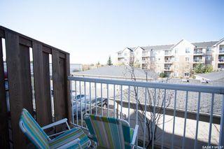 Photo 19: 14 243 Herold Terrace in Saskatoon: Lakewood S.C. Residential for sale : MLS®# SK873679