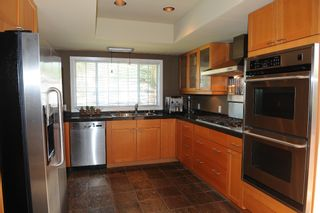 Photo 6: KENSINGTON House for sale : 3 bedrooms : 4308 Talmadge in San Diego