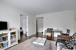 Photo 38: 1415 1 Street NE in Calgary: Crescent Heights Multi Family for sale : MLS®# A1111894