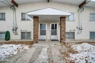 Photo 5: 9943 9939 77 Street in Edmonton: Zone 19 House Fourplex for sale : MLS®# E4225000