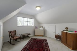 Photo 15: 2307 MAGNUSSEN Place in North Vancouver: Westlynn House for sale : MLS®# R2405586