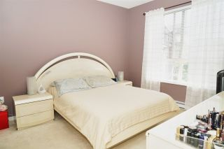 Photo 18: 308 2969 WHISPER Way in Coquitlam: Westwood Plateau Condo for sale : MLS®# R2476535