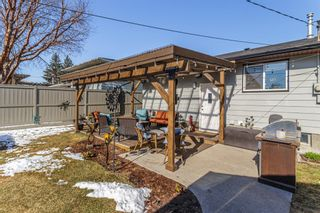 Photo 31: 516 Queen Charlotte Drive SE in Calgary: Queensland Detached for sale : MLS®# A1098339