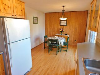 Photo 13: 40 Birch Drive: Gibbons House for sale : MLS®# E4239751