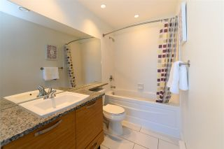 Photo 9: 412 7418 BYRNEPARK Walk in Burnaby: South Slope Condo for sale (Burnaby South)  : MLS®# R2559931