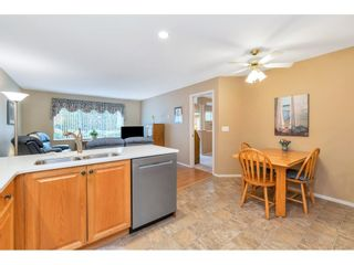 """Photo 15: 159 20391 96 Avenue in Langley: Walnut Grove Townhouse for sale in """"Chelsea Green"""" : MLS®# R2539668"""
