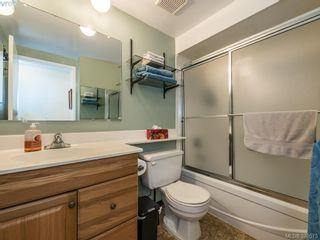 Photo 9: 112 1975 Lee Ave in VICTORIA: Vi Jubilee Condo for sale (Victoria)  : MLS®# 762400