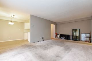 "Photo 4: 4 2435 KELLY Avenue in Port Coquitlam: Central Pt Coquitlam Condo for sale in ""ORCHARD VALLEY"" : MLS®# R2434196"