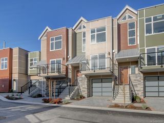 Photo 17: 16 4355 Viewmont Ave in Saanich: SW Royal Oak Row/Townhouse for sale (Saanich West)  : MLS®# 840665