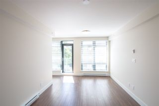 """Photo 17: 110 258 SIXTH Street in New Westminster: Uptown NW Townhouse for sale in """"258"""" : MLS®# R2026932"""