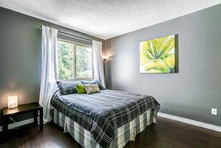 Photo 13: 11782 N WILDWOOD Crescent in Pitt Meadows: South Meadows House for sale : MLS®# R2065403