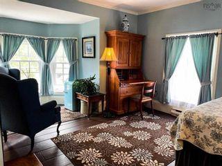 Photo 23: 36 Dock Street in Shelburne: 407-Shelburne County Residential for sale (South Shore)  : MLS®# 202123158