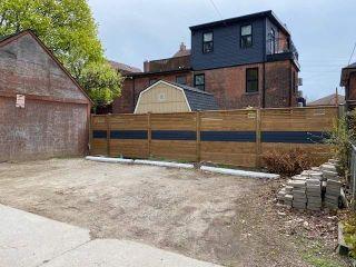 Photo 24: 2 10 Sylvan Avenue in Toronto: Dufferin Grove House (3-Storey) for lease (Toronto C01)  : MLS®# C5217895