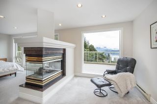 Photo 18: 2489 CALEDONIA Avenue in North Vancouver: Deep Cove House for sale : MLS®# R2540302