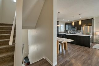 Photo 5: 22 Nolan Hill Heights NW in Calgary: Nolan Hill Row/Townhouse for sale : MLS®# A1101368