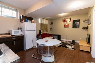 Photo 31: 330 1st Avenue North in Martensville: Residential for sale : MLS®# SK854811