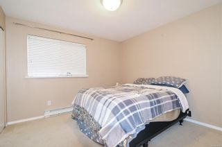 Photo 8: 761 Beaver Lodge Rd in : CR Campbell River Central House for sale (Campbell River)  : MLS®# 858759