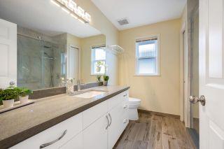Photo 22: 3180 PLEASANT Street in Richmond: Steveston Village House for sale : MLS®# R2585469