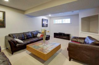 Photo 23: 278 VALLEY BROOK Circle NW in Calgary: Valley Ridge Detached for sale : MLS®# A1092514