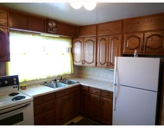 Photo 5: 1611 PRITCHARD Avenue in WINNIPEG: North End Residential for sale (North West Winnipeg)  : MLS®# 2900269