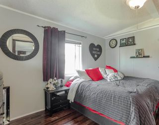 Photo 11: 23 6151 GAUTHIER Road in Prince George: Gauthier Manufactured Home for sale (PG City South (Zone 74))  : MLS®# R2599276