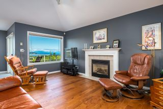 Photo 13: 781 Bowen Dr in : CR Willow Point House for sale (Campbell River)  : MLS®# 878395