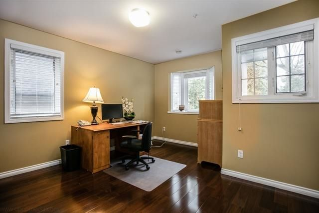 Photo 13: Photos: 5830 ALMA Street in Vancouver: Southlands House for sale (Vancouver West)  : MLS®# R2038570