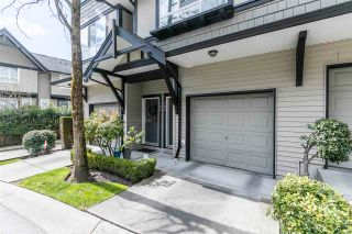 """Photo 5: 106 6747 203 Street in Langley: Willoughby Heights Townhouse for sale in """"Sagebrook"""" : MLS®# R2560269"""